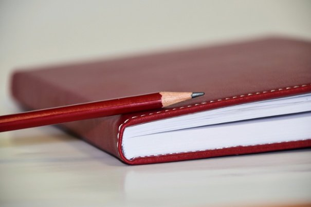 how to motivate clients to use a daily diet and exercise journal