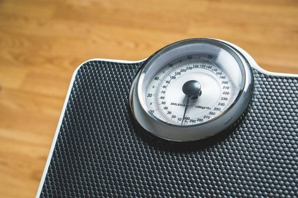 How to Help Your Clients Deal with A Weight Loss Plateau.
