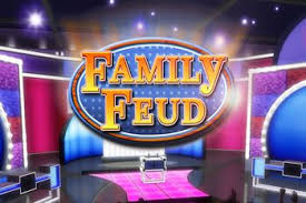 The Family Feud – Psychology Of Weight Loss – Part 2
